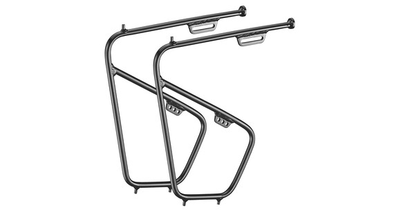 "Giant Rack-It Metro bagagedrager 26"" zwart"